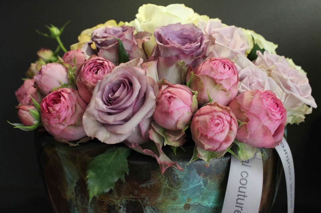 A Celebration Of The Rose, Neill Strain, Garden roses, old roses,  rare roses, country roses